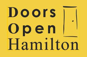 doors-open-ham